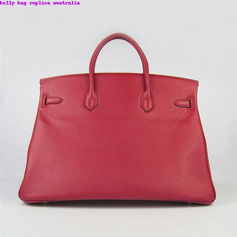 3c0c1c7ae2 kelly bag replica australia