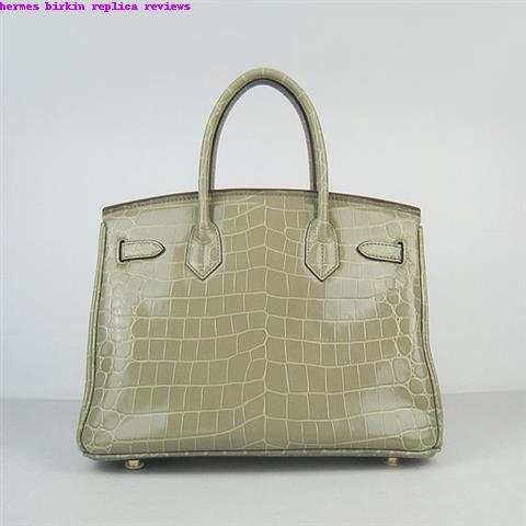 007dcc90299 2014 HERMES BIRKIN REPLICA REVIEWS   HERMES BAGS REPLICAS